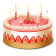 1434835217_cake