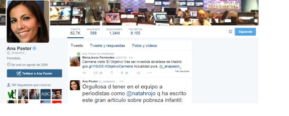 cabecera twitter ana pastor