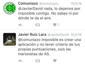 comuniazo1