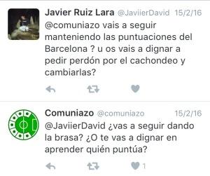 comuniazo2